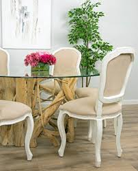 1.5m Java Root Dining Table With 6 Paloma Dining Chairs - Java Root ... 88 Off Crate Barrel Paloma Ding Table Tables Amazoncom Tms Chair Black Set Of 2 Chairs Our Monday Mood Set Courtesy Gps The Dove Ding Corner And Bench Garden Fniture Paloma With 6chairs 21135 150x83xh725cm Glass Paloma Dning Table Chairs In Ldon For 500 Sale 180cm Oval Helsinki Fabric Solid Wood Six Seater Fabuliv Homelegance 137892 Helegancefnitureonlinecom Alcott Hill 5 Piece Reviews Wayfair Shop Simple Living Wooden Free