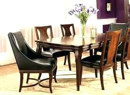 Raymour And Flanigan Dining Table Furniture Recommendations