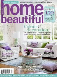 Home Decorating Magazines Australia by Pleasing 30 Beautiful Home Magazine Decorating Inspiration Of 22