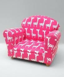 Rocking Chair Cushions Walmart Canada by Rocking Chair For Sale In Bahrain Rocking Chair Walmart Canada