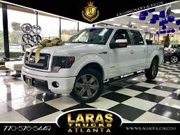 Used Cars For Sale Chamblee GA 30341 Lara's Trucks Imgenes De Car And Trucks For Sale By Owner In Craigslist Atlanta Ga Eatsie Boys Food Truck Up For Grabs On Eater Houston E39 Fs 2001 Bmw 540i Blacktan 6 Speed Ga Auto Used Cars Chamblee 30341 Laras Pa Appliances And Fniture By Toyota Camry 2000 Sale Atlanta Georgia Contact Asap Aua 10 Intense Vehicles To Attack The Trails Best Image Kusaboshicom Billings Popular Ford Chevy