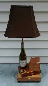 Nuka Cola Lamp Etsy by 662 Best Man Cave Images On Pinterest Cigar Boxes Cigar Room
