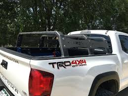 Interior. Truck Bed Rack - How To Make A Truck Cap Youtube Redneck Bed Cover Home Made Bike Rack Compatible With Undcover Tonneau Cover Mtbrcom Diy Album On Imgur Bed Divider Ford F150 Forum Community Of Fans Bike Rack Mount Diy Racks Style Great Fiberglass For 75 Bucks Atv Sxs Carriers Diamondback Covers Hard Pickup Adorable Best Transport For A
