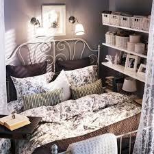 leirvik bed frame ikea leirvik bed frame white size iron metal