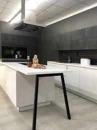 küchenstudio berlin charlottenburg küchen kaufen küche co
