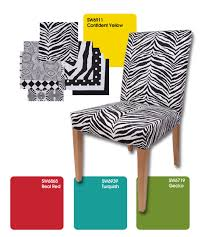 Ikea Henriksdal Chair Cover Pattern by Ikea Henriksdal Dining Chair