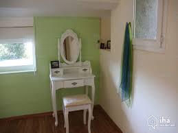 chambre a louer nimes location maison dans une propriété privée à nîmes iha 17662