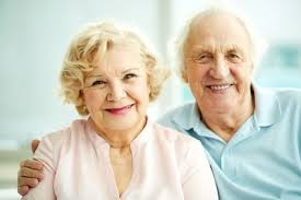 Nursing Home vs Assisted Living Culpepper Place