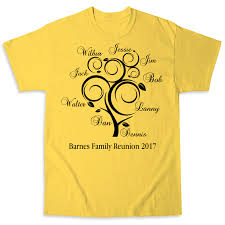 Barnes Family Reunion 2017   Ink To The People   T-Shirt ... The Barnes Family Coba Photography Blog Family Reunion Tree 2017 Ink To The People Tshirt History A Genealogy Sisters Website And Blog Page 3 Large Portraits Main Line Pa Photographer Law Group Llc Blg Sykbarnes Families Knoxville Bethany West Georgia Maternity Keyser Laura Highland Park Rochester Ny Whimsy Roots 7 Best Maloney Coat Of Arms Crest Images On Otographer Sw13 Near Bridge