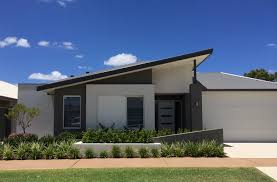 Ocean Blue Colorbond Grey Contemporary Google Search Skillion Roof ... Skillion Roof House Plans Apartments Shed Style Modern Beach Designs Preston Urban Homes Tasmania House Builders In The Provoleta Direct Wa Design Ideas Pictures Remodel And Decor Google New Home Redland Bay Impact Drafting Granny Flats Facades Mcdonald Jones Storybook Split Level Simple Roofing Also Types Architecture A Why I Love This Roof Design Reno Mumma Most Affordable Wrought Iron Gates And Houses Pinterest