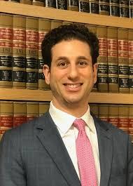 Randy E. Kleinman - Friedman, Levy, Goldfarb & Green