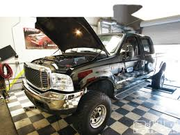Pin By 8-Lug On Heavy Duty (HD) Truck Tech | Pinterest | Power ... Hd Truck News Lug Nuts July 2012 8 Magazine Within 1984 Gmc Sierra Heavy Duty Lug 2500 Automatic Single Cab Long Bed Rims Chevy 8lug Or Hd And We Spot A 1500hd Photo Image Gallery Diesel 4 Chevy Ford Steel 16 Wheel Simulators Rim Skins Chevrolet Ck Questions What Other Frames Will Fit Under 95 15 Of The Baddest Modern Custom Trucks Pickup Concepts 1981 Lifted Lift 34 Ton 4x4 Long Bed Pick Up On Twitter Editorinchief Monica Gonderman Has 8lugs