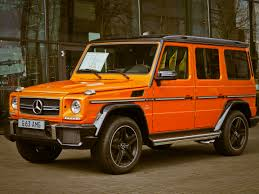 Free Images : Car, Wheel, Truck, Bumper, Suv, Wheels, Mercedes Benz ... Future Truck Rendering 2016 Mercedesbenz G63 Amg Black Series This Gclass Wants To Become A Monster Aoevolution Deep Dive 2019 Glb Crossover Automobile Mercedes Gclass 2018 Pictures Specs And Info Car Magazine 1983 By Thetransportguild On Deviantart Gwagen Savini Wheels Vs Land Rover Defender Youtube Inspiration 6x6 Drive Review Autoweek