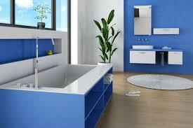 das badezimmer nach feng shui einrichten trendomat
