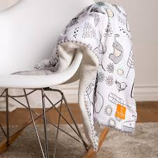 Baby Blanket Kayden Elle Elephant 203216 Buy Ottomans Gliders Rockers Online At Overstock Our Best Kids Its A Jungle In There Toledo Blade West Start Home Shop Avenue Greene Miya Swivel Gliding Recliner Free Shipping Vagabond House Safari Pewter Elephant Napkin Ring Wayfair Amazoncom Eames By Vitra Color Ice Grey Kitchen Ding Levo Ergonomic Baby Rocker Sweet With Beech Charlie Crane Arthur Court Center Bowl Stand Chairish Circus Picture Frame Stokke Gear Essentials Strollers Diaper Bags Toys Nordstrom Case Study Fniture Upholstered Side Shell Modernica Inc