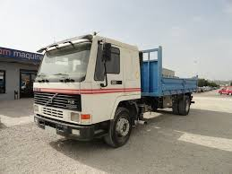 VOLVO FL12-380 Intercooler Flatbed Trucks For Sale, Drop Side Truck ... Pierce Arrow Flatbed Truck Hoist Kit 75ton Capacity 8ft To 1224 Ft Arizona Commercial Rentals Risks Of Trucks Injured By Trucker Truck Moving Excavator Cstruction Site Stock Photo Kenworth T400 2012 3d Model Hum3d Transport Flat Bed Front Angle Picture I1407612 Isuzu Nqr400 4 Tonne Flatbed Junk Mail Used 2011 Kenworth T800 Flatbed Truck For Sale In Ms 6820 Ford Biguntryfarmtoyscom Fileflatbed With Hitchhiker Forkliftjpg Wikimedia Commons 2007 Gmc 6500 Al 3006