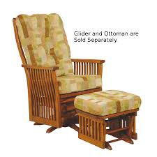 Mission Swivel Glider Rocker 1930s Oak Swivel Chair Antiques Atlas Glide Chairs Natasha Glider With Wing Back And Skirt By Best Home Furnishings At Dunk Bright Fniture Grove Lounge Apricity Vintage Antique Edwardian Office Arbor Living Room Penelope Tufted Rocker Arb211tsr Walter E Smithe Design Agio Intertional Fair Oaks Ding Hampton Bay Cliff 7piece Outdoor Set 4 Stationary 2 Chili Cushions Addison In Snow Accent Ottomans Traditional Skirted America Zaks Quality World Gliders Rocking Chairs The New Tree Harbour Natural Base Savanna 222nuance 40782