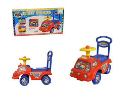 Push Along Smart Ride On Car Fire Engine Truck Walker Toy With Under ... American Plastic Toys Fire Truck Ride On Pedal Push Baby Kids On More Onceit Baghera Speedster Firetruck Vaikos Mainls Dimai Toyrific Engine Toy Buydirect4u Instep Riding Shop Your Way Online Shopping Ttoysfiretrucks Free Photo From Needpixcom Toyrific Ride On Vehicle Car Childrens Walking Princess Fire Engine 9 Fantastic Trucks For Junior Firefighters And Flaming Fun Amazoncom Little Tikes Spray Rescue Games Paw Patrol Marshall New Cali From Tree In Colchester Essex Gumtree