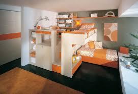 chambre enfant mixte chambre enfant mixte gallery of chambre duenfant et chambre duado