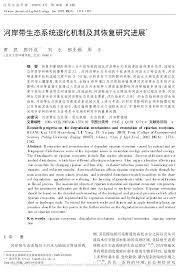 guerlain si鑒e social si鑒e hamax 68 images si鑒e v駘o 100 images hkquick23000o