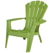 Adult Adirondack II Chair Black Resin Adirondack Chairs Qasynccom Outdoor Fniture Gorgeus Wicker Patio Chair Models With Fish Recycled Plastic Adirondack Chairs Muskoka Tall Lifetime 2pack Poly Adams Mfg Corp Stackable Plastic Stationary With Gracious Living Walmart Canada Rocking