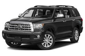 New And Used Toyota Sequoia In Raleigh, NC | Auto.com Dad Tries To Sell Sons Truck On Craigslist Over Pot Ad Goes Viral Cars For Sale In Raleigh Nc 1920 New Car Update And Used Toyota Sequoia In Nc Autocom Chevrolet Dealer Sir Walter Unfinished Factory Five Gtm Sale Cvetteforum Trucks Knox Auto Sales Inc For Cousins Maine Lobster Raleighdurham Food Roaming The Database Release Elegant 11 3 17 Trucker Fruck Family Chevy Beautiful Pre Owned Silverado 1500