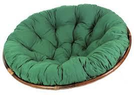 Walmart Papasan Chair Cushion by 100 Papasan Chair Cushion Walmart Cushions Outdoor