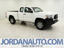Certified Pre-Owned 2016 Toyota Tacoma STD Extended Cab Pickup In ... Preowned 2014 Toyota Tacoma Sr5 Extended Cab Pickup T21144a Trucks For Sale Nationwide Autotrader New 2018 Trd Sport Double In Escondido Is A Truck Well Done Car Design News Pro Rare Cars Miramichi 2019 4wd Crew Gloucester 2016 Off Road Hiram For Garden City Ks 3tmcz5an0km198606 Tuscumbia Truck Of The Year Walkaround Sale Houston Tx Mike Calvert 2017 San Antonio