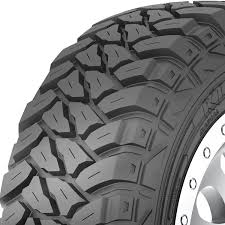Kenda Klever Mt 35x1250r22 Kenetica Tire For Sale In Weaverville Nc Fender Tire Wheel Inc Kenda Klever St Kr52 Motires Ltd Retail Shop Kenda Klever Tires 4 New 33x1250r15 Mt Kr29 Mud 33 1250 15 K353a Sawtooth 4104 6 Ply Yard Lawn Midwest Traction 9 Boat Trailer Tyre Tube 6906009 K364 Highway Geo Tyres Ht Kr50 At Simpletirecom 2 Kr600 18x8508 4hole Stone Beige Golf Cart And Wheel Assembly K6702 Cataclysm 1607017 Rear Motorcycle Street Columbus Dublin Westerville Affiliated