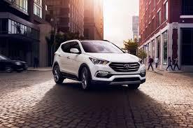 100 Santa Fe Truck 2019 Hyundai Crossover Concept With 2018 Hyundai