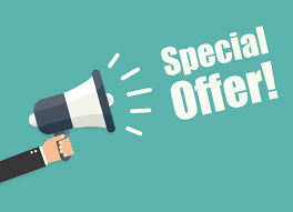 Special Offers - Australian Online Courses How To Get Shutterstock Coupon Code Maison Dhote Rosenoire Black Friday 2019 Deals Best Sales And Discounts On Tvs Enso January 20 25 Off Silicone Rings Codes For January20 Upto 30 Off The One App You Should Have For Cyber Monday To Save Money 7 Reasons Why Is A Great Image Source Taverna Amazon Has 3 Hidden Deals That Get You Free Video Awesome Cheap Stock Footage Team Beachbody Clothing Coupon Code 50 Promo Modern Vector Illustration In Flat Lightning Wear Coupons October 2018 Sign Emblem Vector Royalty