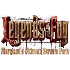 Haunted Halloween Hayride And Happenings by Legends Of The Fog Haunted Attraction Harford Happenings