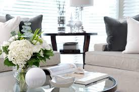 100 In Home Design Kathleen Steele Oakville Terior Decorating