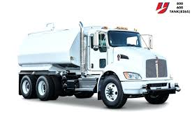 Truck Water Tank – Helpfully.info High Capacity Water Cannon Monitor On Tank Truck Custom Philippines 12000l 190hp Isuzu 12cbm Youtube Harga Tmo Truck Water Tank Mainan Mobil Anak Dan Spefikasinya Suppliers And Manufacturers At 2017 Peterbilt 348 For Sale 7866 Miles Morris Slide In Anytype Trucks Bowser Tanker Wikipedia Trucks 2000liters Bowser 4000 Gallon Pickup Tanks Hot 20m3 Iben Transportation Stainless Steel