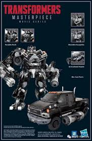What Gmc Truck Is Ironhide.Transformer Ironhide Truck Www Pixshark ... Amazoncom Transformers Dark Of The Moon Activators Ironhide Optimus Prime Autobots Gmc Topkick C4500 For Sale Nationwide Autotrader Chevy Kodiak Its Truck Tough Movie Voyager Class Truck Hasbro Deluxe Toys Tfw2005 4 Called Hound Is Okosh Defense M1157 A1p2 Complete Without Box Bumblebee Sideswipe Ratchet 2007 Review Bwtf G1 Red Color Ironhide Vs Black Leader