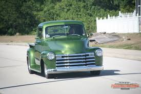 This '49 Chevy Pickup Goes From Old-School To Over-The-Top Cool 1949 Chevy Pickup 22 Inch Rims Truckin Magazine Chevygmc Truck Brothers Classic Parts 57 Chevy 49 Trucks Texaco Feild Rat Rod Low Rider Chevrolet 3100 True Blue Hot Network Chevrolet Truck Pinterest Trucks Lowrider 3 S3 15 Ton Dump For Sale Autabuycom Youtube Kustom Red Hills Rods And Choppers Inc St This Goes From Oldschool To Overthetop Cool