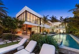 100 The Villa Miami Beach Real Estate And Apartments For Sale Christies