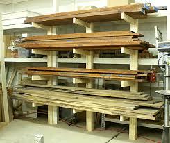 storage woodworker u0027s edge