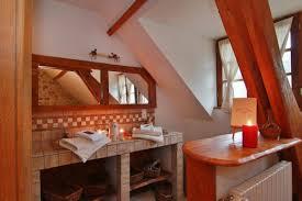 chambre d hotes lary location chambre d hôtes à lary soulan hautes pyrénées