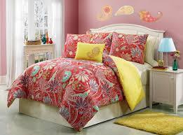 Coral Colored Bedding salmon colored bedding u2014 decor trends cute coral colored bedding
