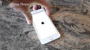 Fix Searching issue on iPhone iOS Apple iPhone 5