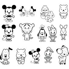 Kawaii Coloring Pages Minimalist Best Of Colouring Ely Ideas Cute Images On Sheets Printable Anime