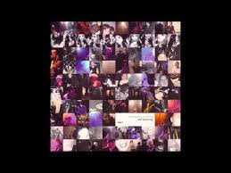 Mayonaise Smashing Pumpkins Live by Smashing Pumpkins Mayonaise Acoustic Playlist Pinterest