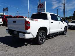 New 2019 Toyota Tundra SR5 CrewMax 5.5' Bed 5.7L FFV In Easley, SC ... Should You Rent A Uhaul Truck For Fun An Invesgation Carbondale Il Official Website 12 W 17th St 5 New York Ny 10011 Trulia Moving Help In Lutz Fl U Haul Pickup Rentals Middletown Self Storage Towing Wikipedia How Far Will Uhauls Base Rate Really Get Truth In Advertising The Very First Trucks My Storymy Story 2018 Gmc Sierra Youtube Truckers Handbook About Mega Auto Designs Joins Forces With