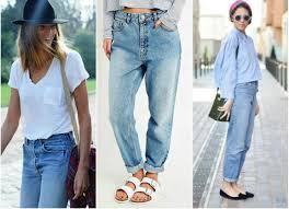 teen girls clothing trends 2016