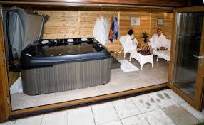 tub hut google search tub pinterest wooden summer