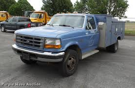 1997 Ford F450 Super Duty Utility Truck | Item DB7135 | SOLD... Used 2013 Ford F250 Service Utility Truck For Sale In Az 2374 Ford F350 9 Utility Truck 2001 Matchbox Utility Truck 1989 Terry Spirek Flickr 2000 Xl Super Duty Item H8567 S 2010 Drw Cabchassis Service F550 Mechanics Cargo Work 73 Xlt H8968 2004 Regular Cab 2009 569486 Pickup 2306 2015 New 4x4 At Texas Center