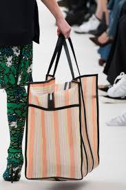 balenciaga spring 2017 handbags