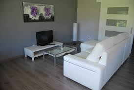 Fabuloso On Wood Laminate Floors by Apartment The Cool Houses Llanes Spain Booking Com