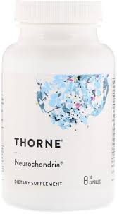 Vitamin B12 - Learn, Compare Products, And Save At PricePlow Thorne Research Bberine500 60 Capsules Great Things Top 10 Minnesota Zoo Coupon Promo Code September 2019 25 Off Turmeric Usa Codes Coupons 20 Muscle Pharm Buy On Iherbcom At A Discount Price Products Isophos Mediclear 301 Oz 854 Grams Healing Sole Flip Flop Coupon Cracku Selenomethionine Boswellia Phytosome Bberine 500